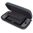 Big Ben Set per Nintendo Switch Zelda