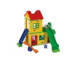 BIG Simba 800057076 gioco di costruzione