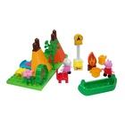 BIG Simba 800057143 gioco di costruzione