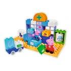 BIG Simba 800057144 gioco di costruzione