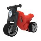 BIG Street Bike Veicolo giocattolo cavalcabile