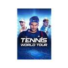 Bigben Interactive Microsoft Tennis World Tour - Xbox One