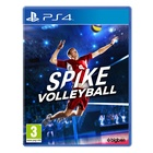 Bigben Interactive Spike Volleyball - PS4
