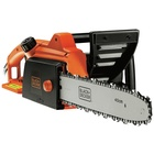 BLACK AND DECKER Elettrosega Filo 1800W