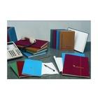 Blasetti 1372 quaderno per scrivere A5