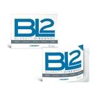 Blasetti CF5 Album BL2 Collato 33X48 Ruvido