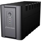 BlueWalker VI 1200 IEC 1200VA 6AC