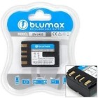 Blumax / Digital BN-V428