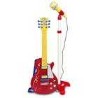 Bontempi Electronic Rock Guitar