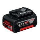 Bosch 1 600 A00 2U5 batteria e caricabatteria per utensili elettrici