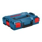 Bosch Valigia L-BOXX 102 t. 1 vuota