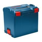 Bosch Valigia L-BOXX 374 t.4 vuota