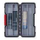 Bosch 2 607 010 903 lama per sega a gattuccio, sega a traforo e sega universale Lama per seghetto alternativo 30 pezzo(i)