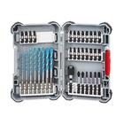 Bosch 2 608 577 147 Punta per cacciavite 35 pz