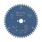 Bosch 2 608 644 024 lama circolare 16,5 cm 1 pezzo(i)