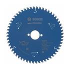 Bosch Lama per sega circolare EX AL H 190x30-56