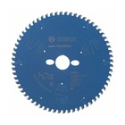 Bosch Lama per sega circolare EX AL B 216x30-64