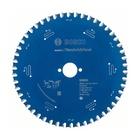 Bosch Lama per sega circolare EX SH H 235x30-50