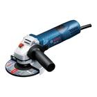 Bosch GWS 7-125 Professional Smerigliatrice Angolare 11000 Giri/min 720 W
