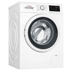 Bosch Serie 6 WAT28638IT - Libera installazione Caricamento frontale Bianco 8 kg 1400 Giri/min A+++