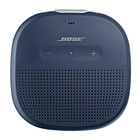 Bose Diffusore SoundLink Micro Bluetooth Blu