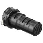 Boya BY-DM200 Microfono Plug-in Microphone per devide iOS