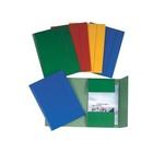 Brefiocart 0208805V cartella Verde