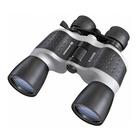 Bresser Optics TOPAS 8-24X50 Porro Nero, Bianco