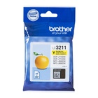 Brother LC-3211Y Giallo