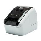 Brother QL-800 Termica diretta Colore 300 x 600DPI