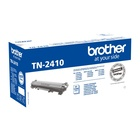 Brother TN-2410 1200pagine Nero