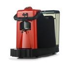 Caffè Borbone Macchina per caffè a cialde 0,8 L Didiesse DiDi Automatica/Manuale