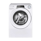 Candy RO1486DWHC7 - Lavatrice Caricamento frontale 8 kg 1400 Giri/min A+++ Bianco