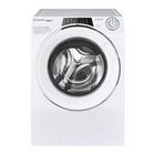 Candy RO41276DWHC6/1-S lavatrice Libera installazione Caricamento frontale Bianco 7 kg 1200 Giri/min A+++