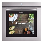 Candy WATCH - TOUCH Forno
