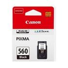 Canon 3713C001 cartuccia d'inchiostro Originale Nero 1 pezzo(i)