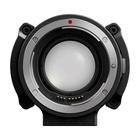 Canon Adattatore EF-EOS R 0.71x