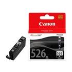 Canon CLI-526BK 4540B006