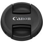 Canon E-49 tappo obiettivo