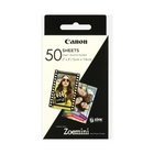 Canon Zink ZP-2030 50 Fogli EXP HB