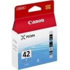 Canon CLI-42 C ciano