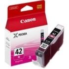 Canon CLI-42 M magenta