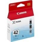 Canon CLI-42 PC foto ciano