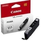 Canon cli-551 gy grau