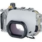 Canon Custodia Subacquea per fotocamera PowerShot S120