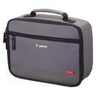 Canon DCC-CP2 Briefcase/classic case Grigio