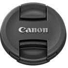 Canon E-67II