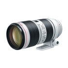 Canon EF 70-200mm f/2.8 L IS III Stabilizzato USM