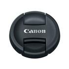 Canon EF-S35 tappo per obiettivo Nero Fotocamera