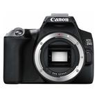 Canon EOS 250D Body DEMO